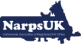 NarpsUK is the National Association for Pet Sitters and Dog Walkers